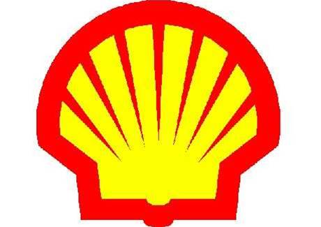 Shell contracts Prelude LNG maintenance system