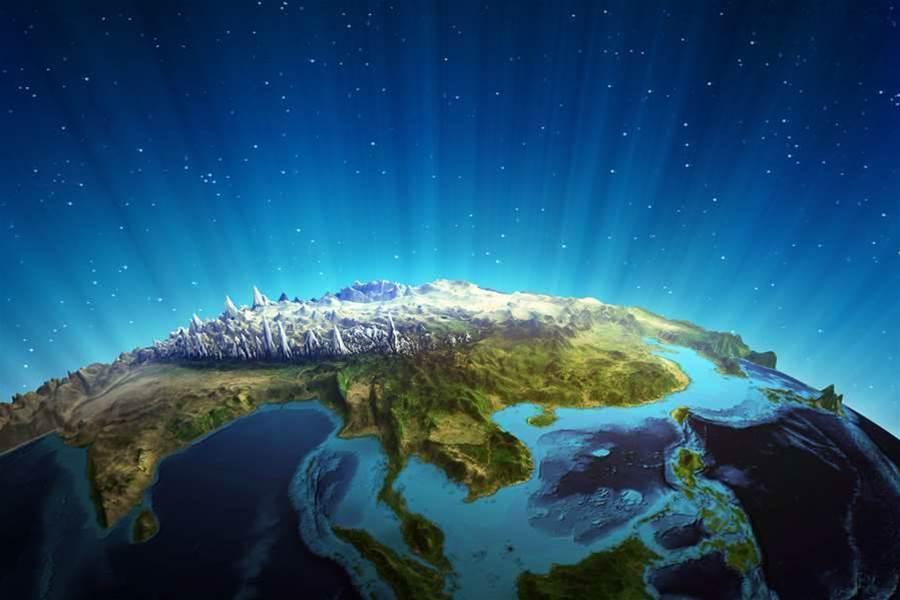 Trustwave opens Asia-Pacific SOC