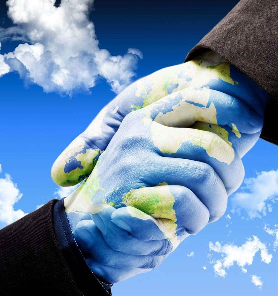 The best and worst of cloud contracts