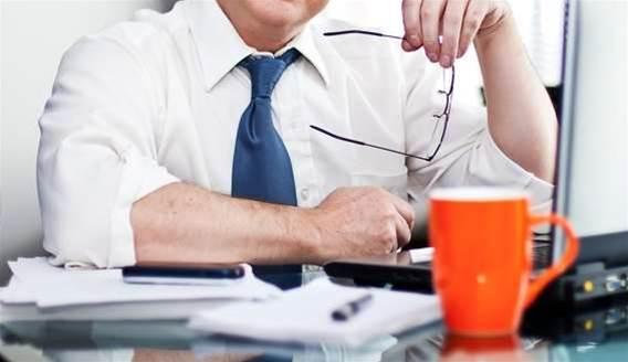 Calls for Victorian public service telework quotas