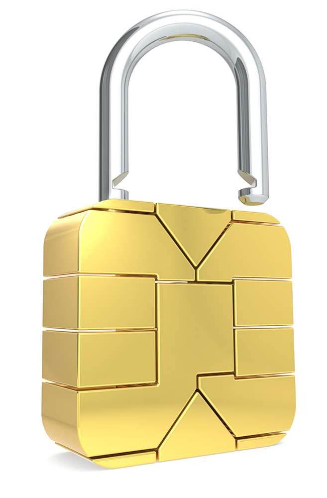 Hundreds of millions at risk from SIM card vulnerability