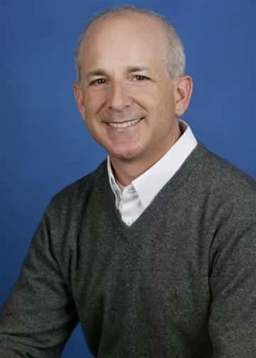 Steven Sinofsky leaves Microsoft