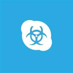 Bitcoin malware spreads over Skype