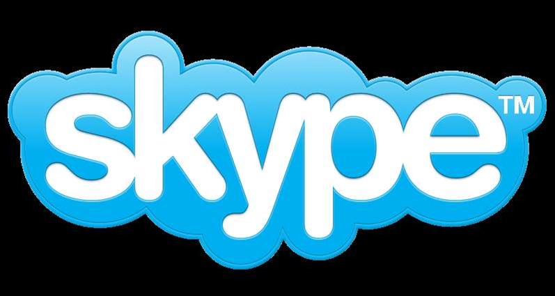 Skype partner update leads to worm fears