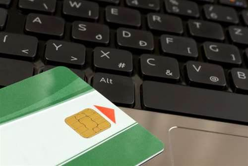 Malware funnels smartcard PINs to remote servers