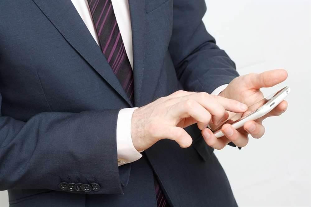 Tru cuts data roaming for Aussie travellers