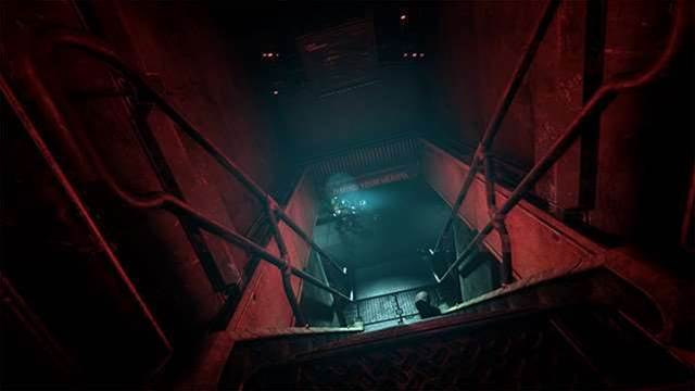 Discover SOMA's music, and PC system requirements