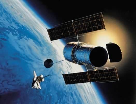 NBN takes aim at satellite broadband leechers