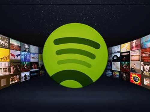Spotify is about to get even better