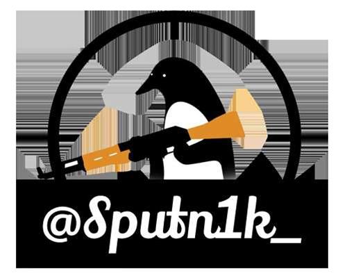 Ubuntu user forum hacked