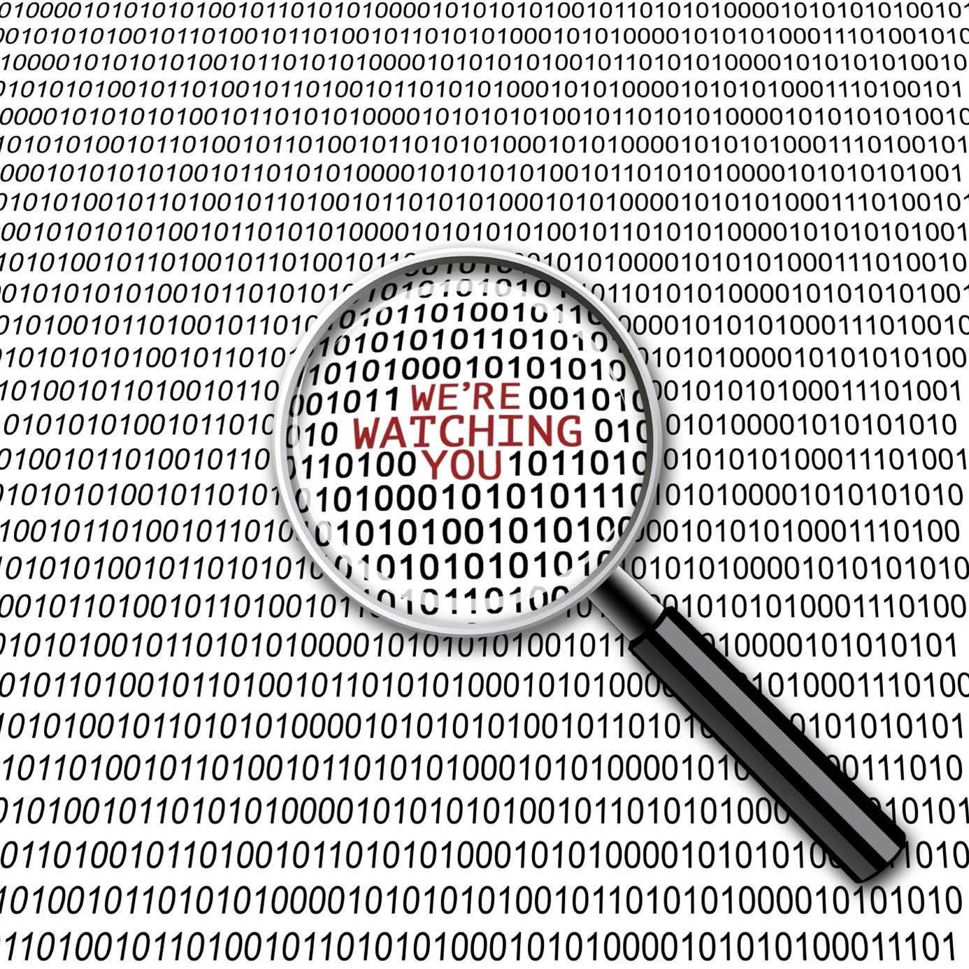 XKEYSCORE global spy system detailed in new Snowden leaks