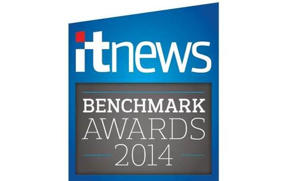 Benchmark Awards entries now open