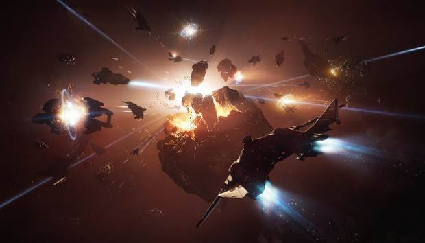 Star Citizen: Everything you need to know about the perpetually delayed space sim
