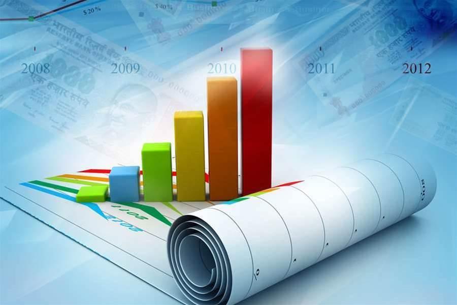 Bureau of Statistics retains Notes in IT transformation