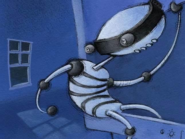 Symantec warns of exploits after code theft