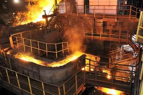 Peabody to shift Macarthur Coal onto SAP