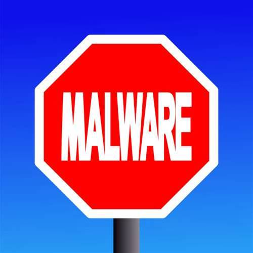 Mac Defender variant 'requires no password'