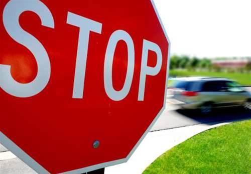 SAP hits roadblock in SuccessFactors acquisition