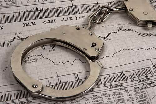 Superannuation fraud on the rise