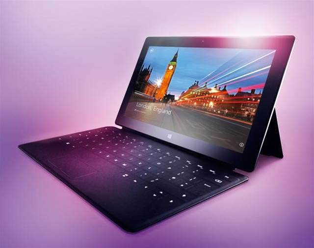 Microsoft Surface Pro 2 and Surface 2 reviewed: exceptional pieces of hardware