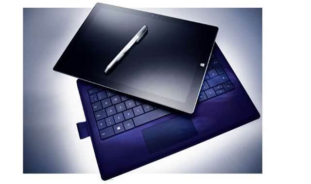 Microsoft's Surface Pro 3 reviewed: a terrific Windows tablet, but stumbles on price