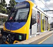 RailCorp begins train safety system rollout