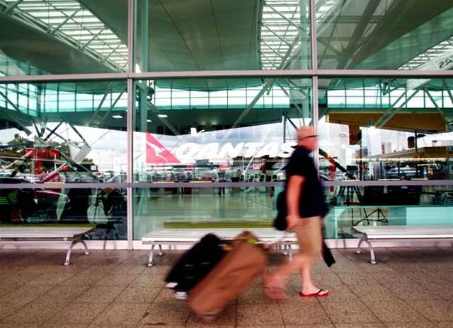 List of parking discounts that could save you money at Sydney Airport