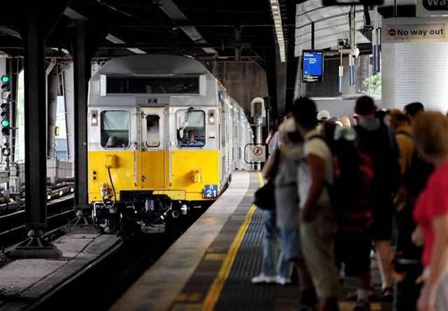 NSW Transport's mammoth SAP overhaul hits delays