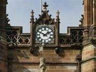 Sydney Uni IT manager denies exchanging bribes for contracts