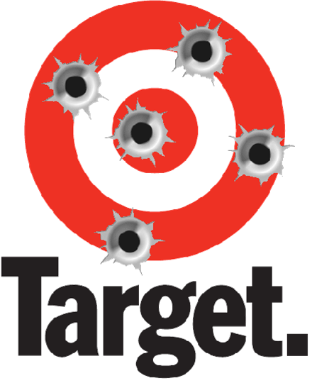 Contractor creds used in Target hack