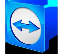 TeamViewer 11 promises of better network performance