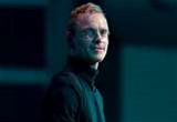Michael Fassbender blends genius and arrogance in Steve Jobs biopic