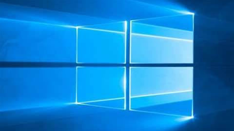 If you only read one Windows 10 review, this should be it