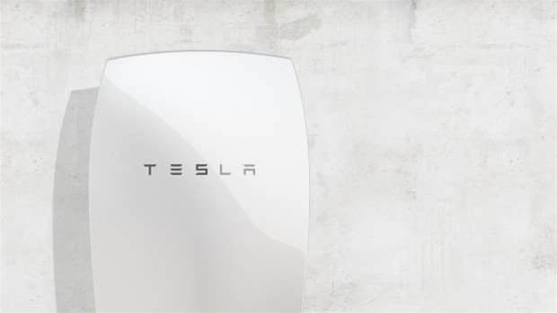 Tesla Powerwall 2 home battery: Everything you need to know before its UK release date