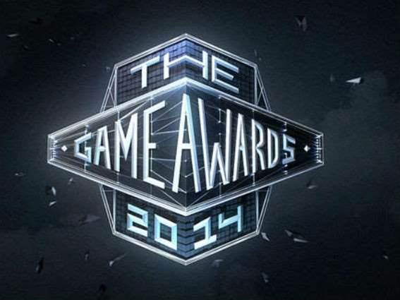 Industry heavyweights back new game awards
