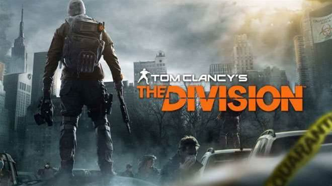 The Division won't have early reviews, will have Aussie servers