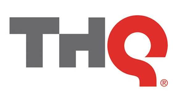THQ assets up for auction on January the 22nd