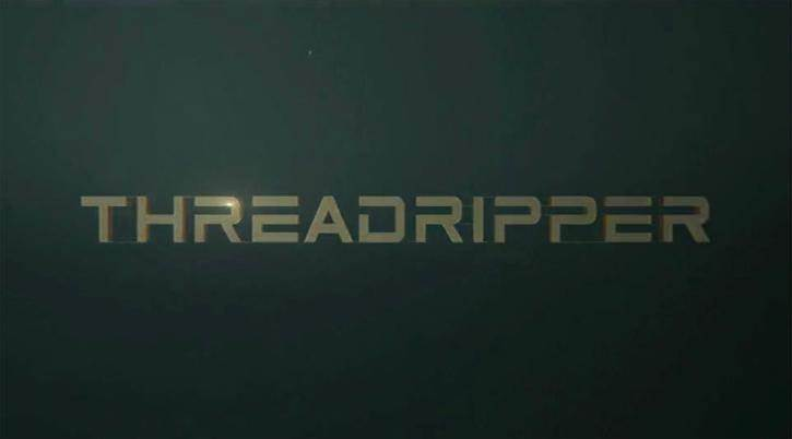 AMD's Threadripper CPUs - coming August 10?