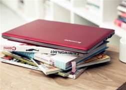 "Lenovo releases ""Book of Do"" ultrabooks"