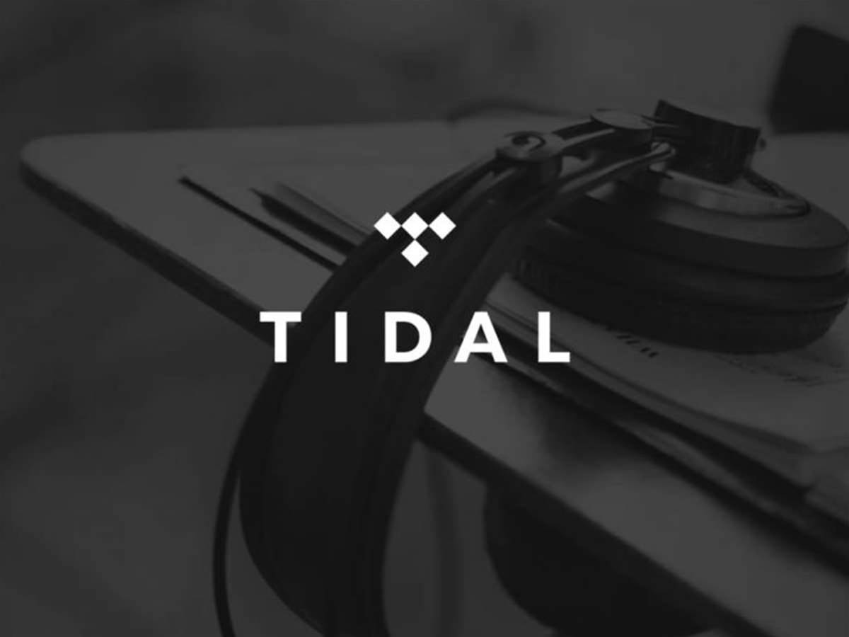 Jay Z preparing legal battle over Tidal sale