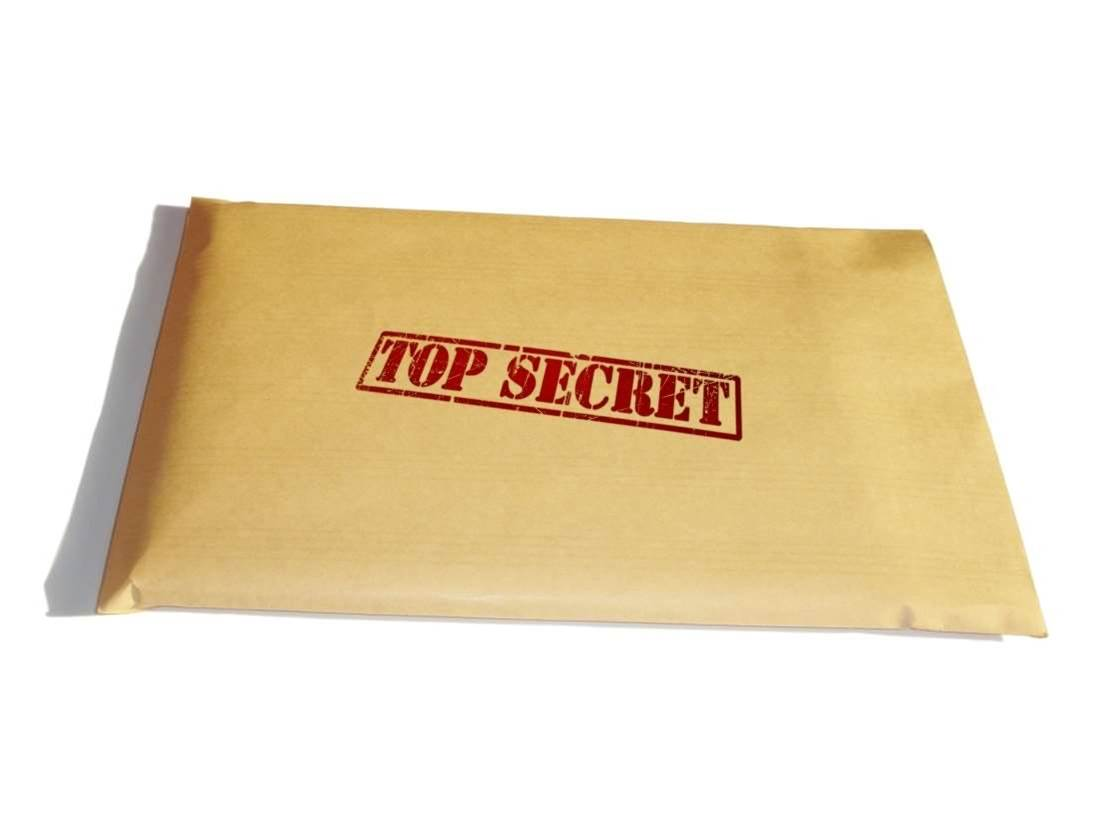Federal top secret network opens for business
