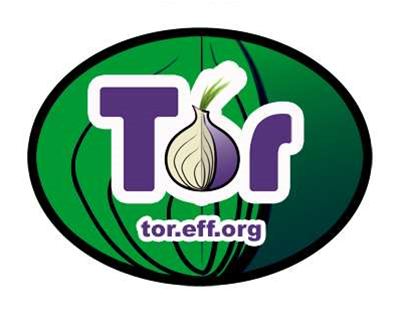 Tor exit node operator raided by police
