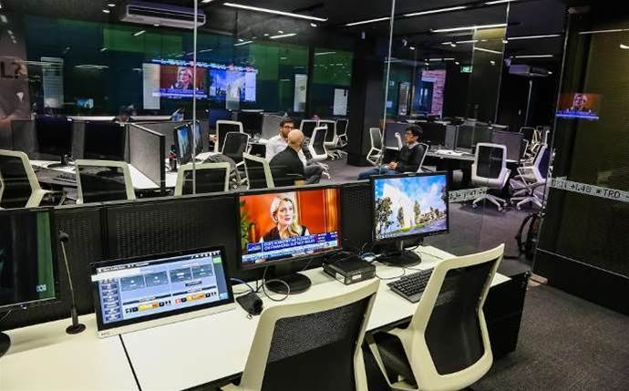 US SEC obtains $42m over press release hacking plot