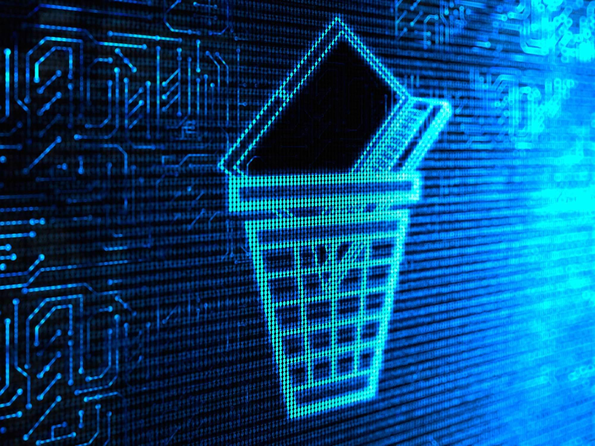 NSW TAFE dumps LMBR IT platform