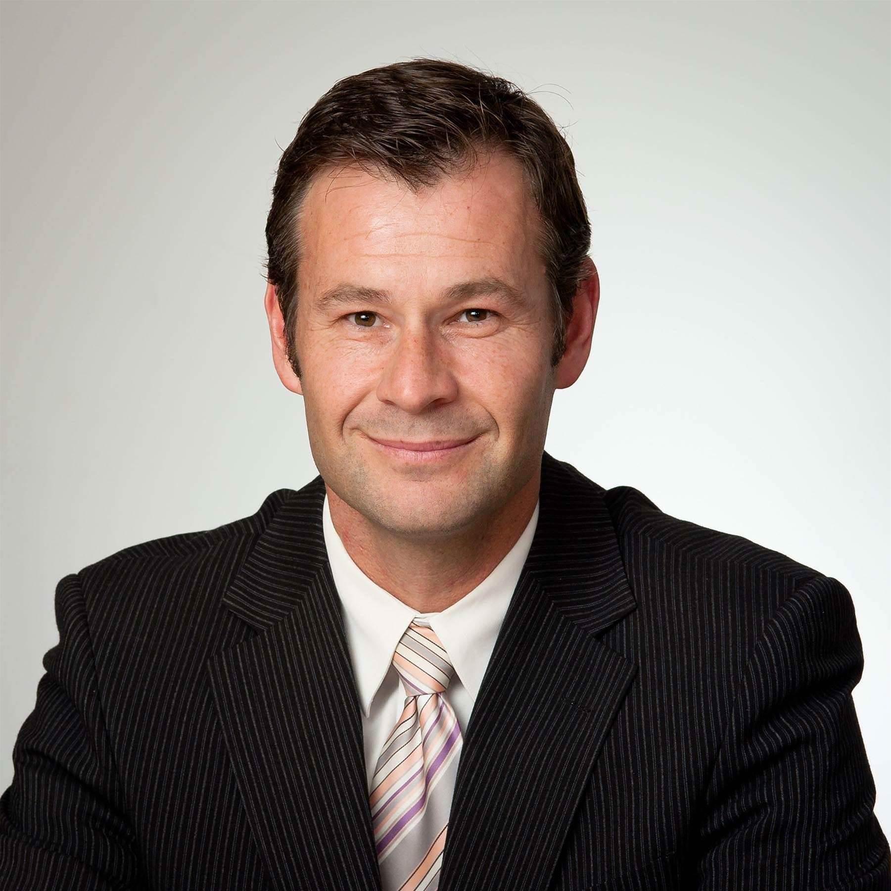 Treasury picks TechOne for ERP overhaul