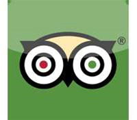 TripAdvisor for iPhone 9.0 adds offline support