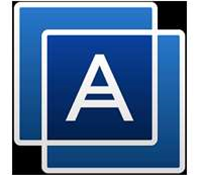 Acronis True Image for Mac launched