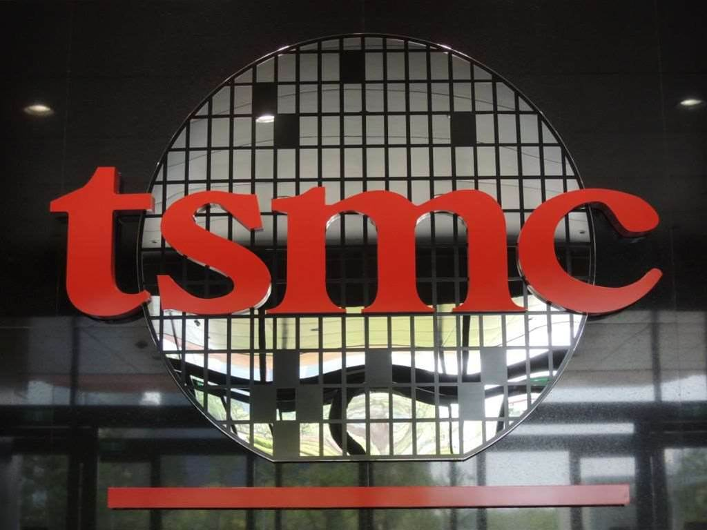 Recent Taiwan earthquake has minimal impact on TSMC's production