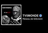 ISIS hacks French broadcaster TV5 Monde