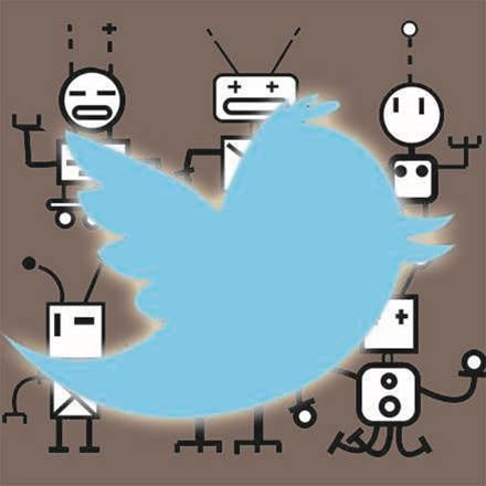 Twitter eyes scam-busting signatures